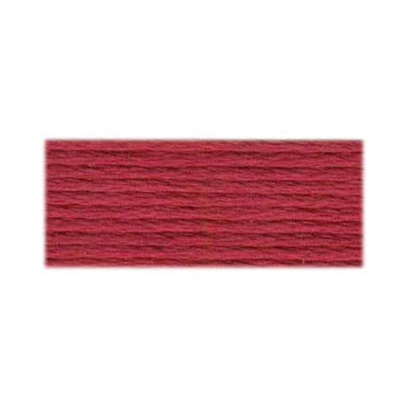DMC DMC Embroidery Floss 3350