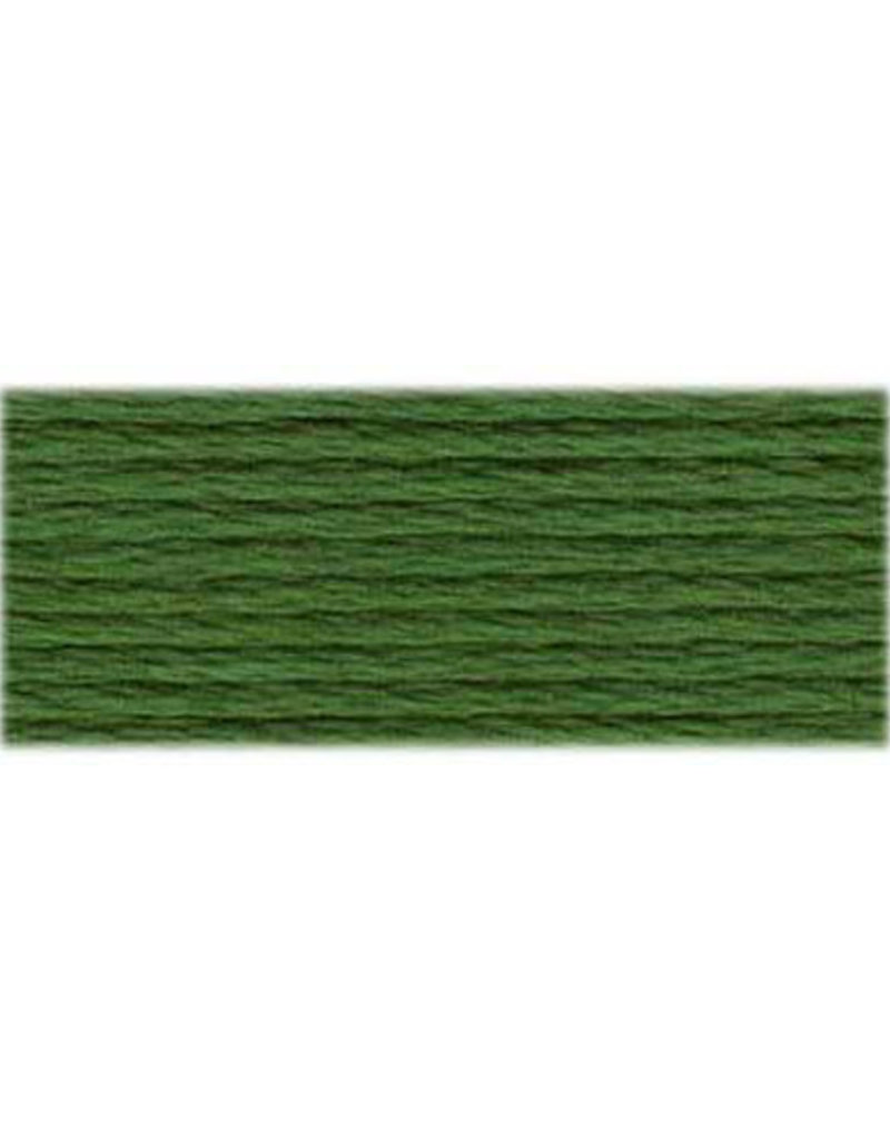 DMC DMC Embroidery Floss 3363
