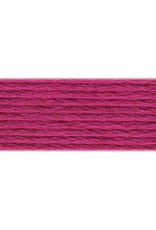 DMC DMC Embroidery Floss 3607