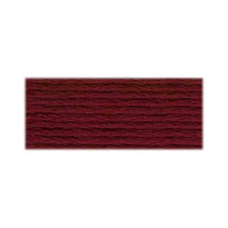 DMC DMC Embroidery Floss 3685