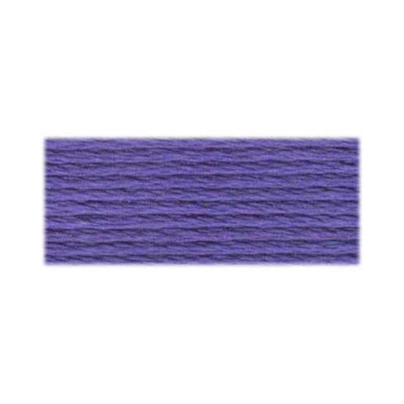 DMC DMC Embroidery Floss 3746