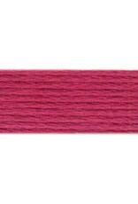 DMC DMC Embroidery Floss 3804