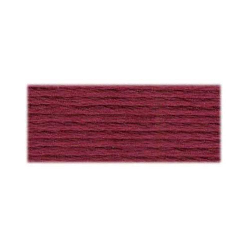 DMC DMC Embroidery Floss 3803