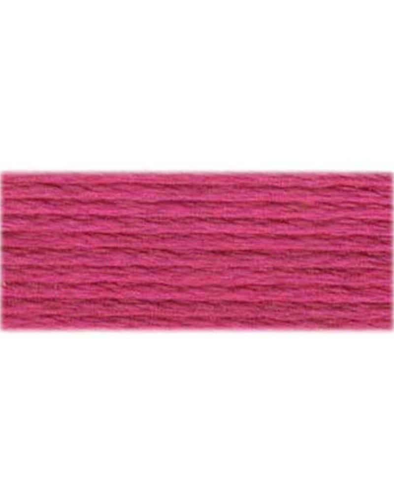 DMC DMC Embroidery Floss 3805
