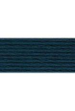 DMC DMC Embroidery Floss 3808