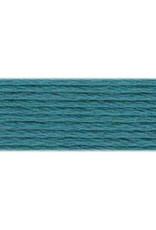 DMC DMC Embroidery Floss 3810