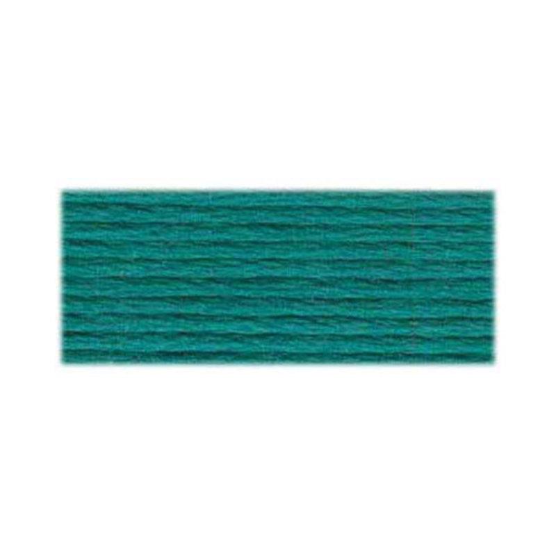 DMC DMC Embroidery Floss 3812