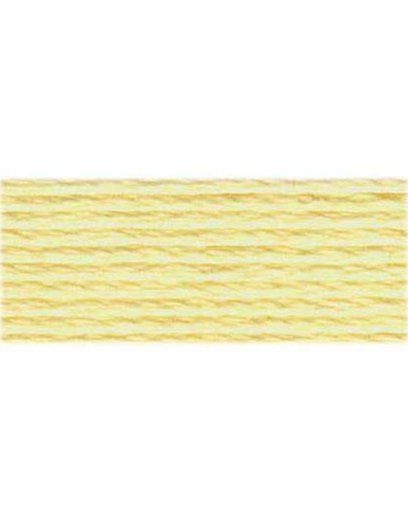 DMC DMC Embroidery Floss 3823