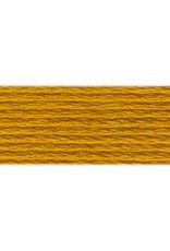 DMC DMC Embroidery Floss 3820
