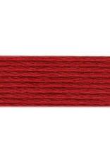 DMC DMC Embroidery Floss 3831
