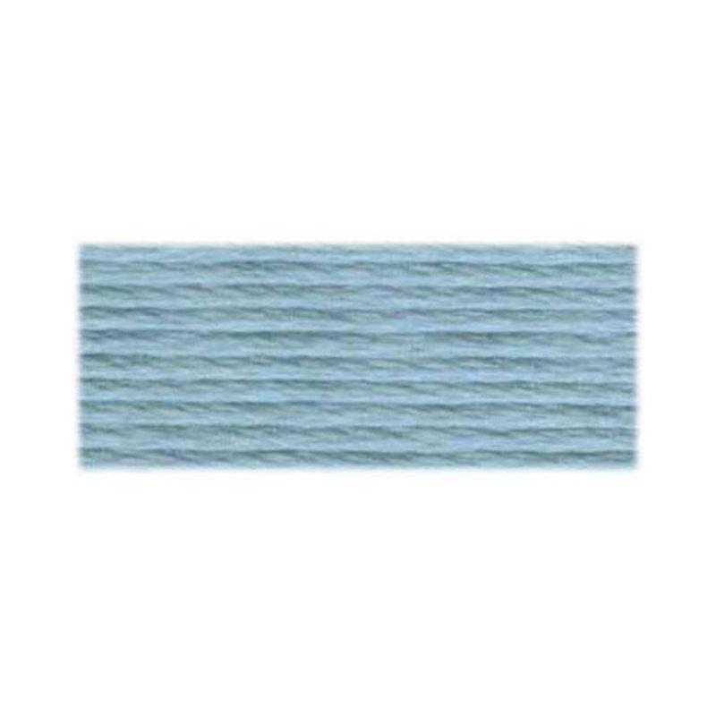 DMC DMC Embroidery Floss 3841