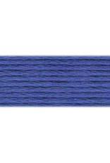 DMC DMC Embroidery Floss 3838