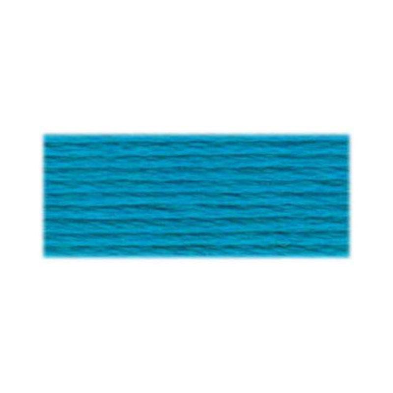 DMC DMC Embroidery Floss 3844