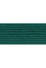 DMC DMC Embroidery Floss 3847