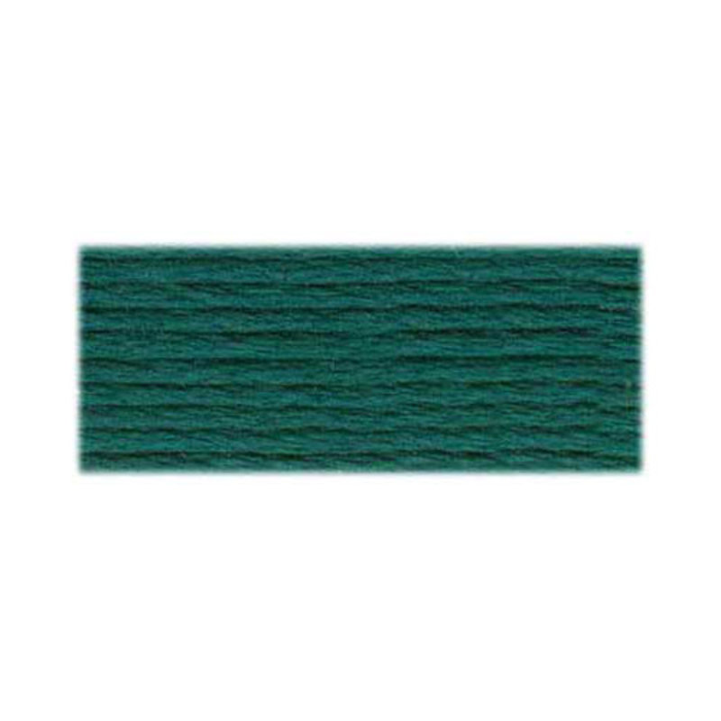 DMC DMC Embroidery Floss 3847