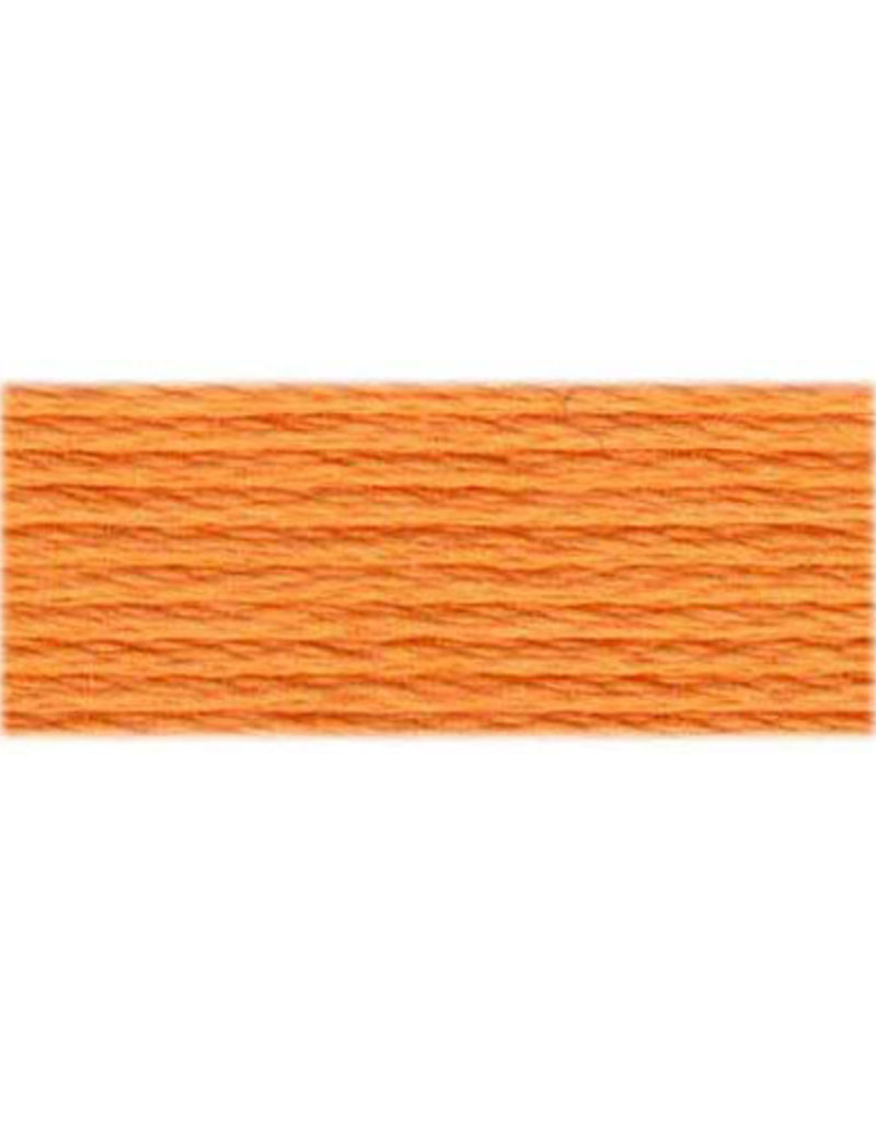 DMC DMC Embroidery Floss 3854