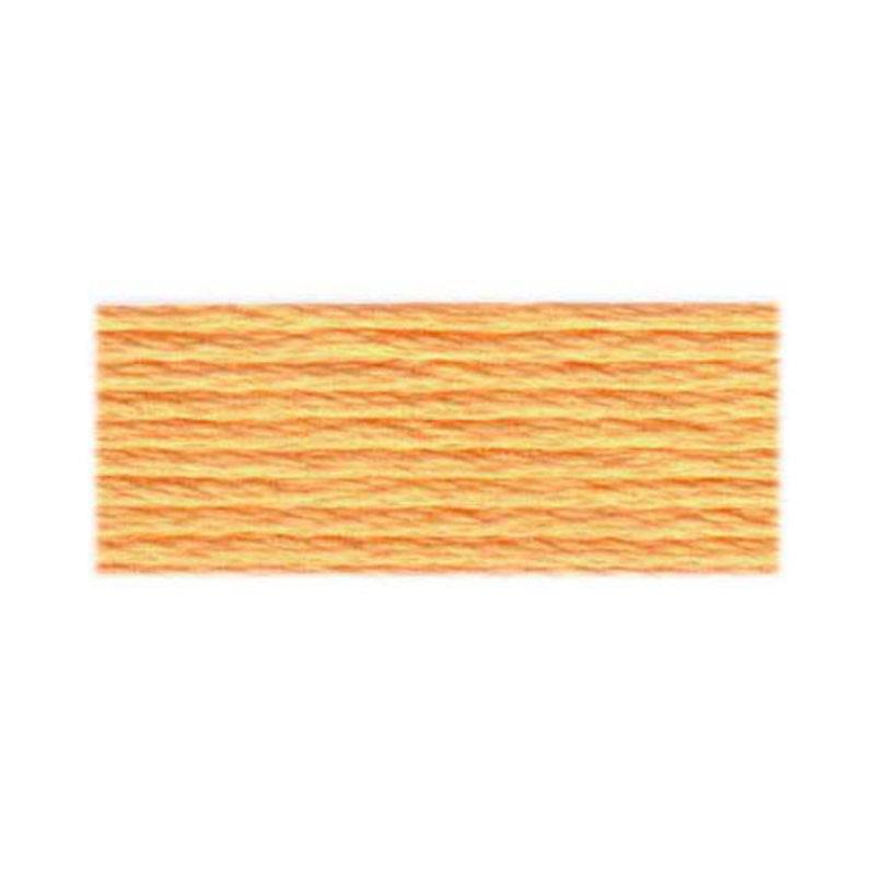 DMC DMC Embroidery Floss 3855
