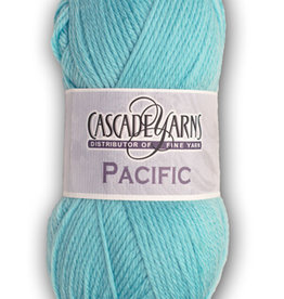 Cascade Yarns Cascade Pacific