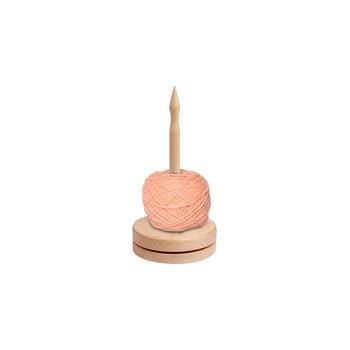 Knitter's Pride Knitter's Pride Natural Yarn Dispenser