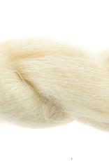 Hand Maiden Hand Maiden Angel Hair
