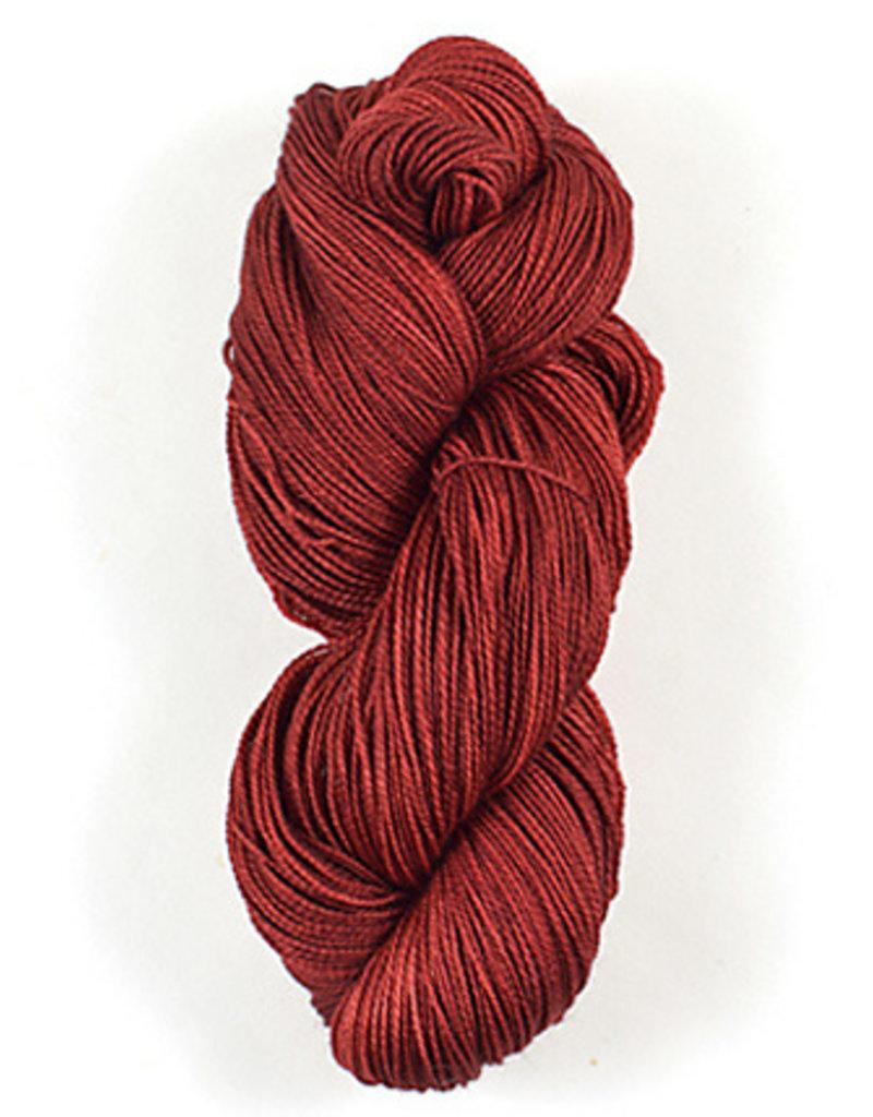 Fleece Artist Fleece Aritst Merino 2/6