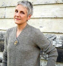 PAST EVENT: Inside the Designer's Head: Anne Hanson