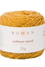 Rowan Rowan Cashmere Tweed: Nether Fingerless Mitts Kit