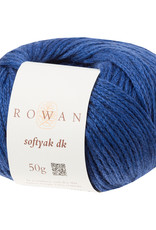 Rowan Rowan Softyak: Vildis Cushion Kit - Version B, by Arne & Carlos