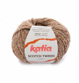 Katia Katia Scotch Tweed