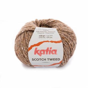 Katia Katia Scotch Tweed