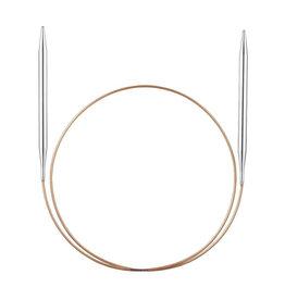 addi addi Turbo Circular Knitting Needle