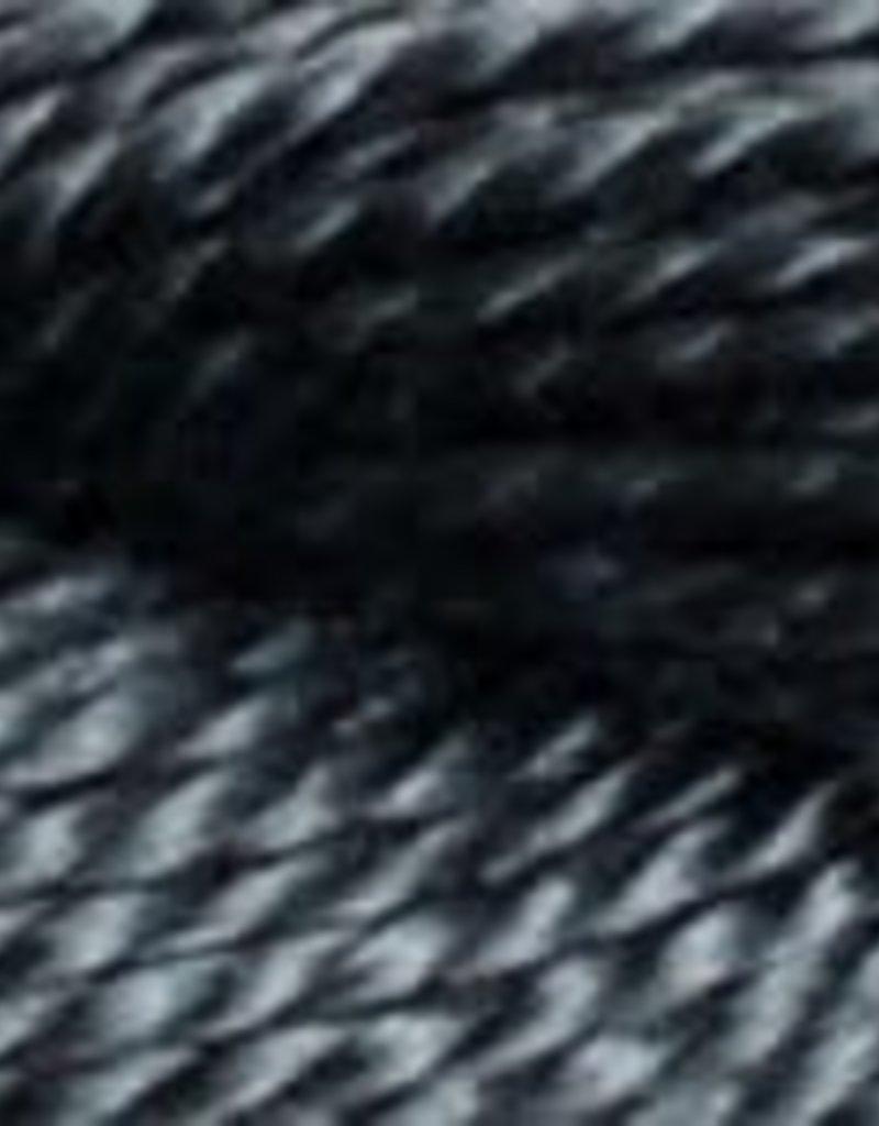 DMC DMC Pearl Cotton 413 3 Skein