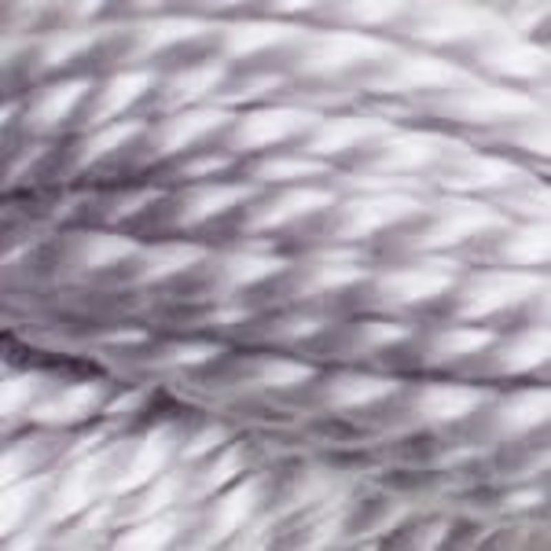 DMC DMC Pearl Cotton 3743 3 Skein