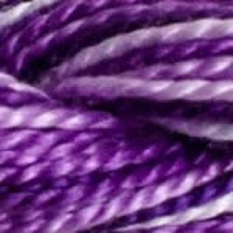 DMC DMC Pearl Cotton 52 5 Skein