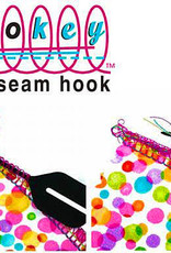 Lil' Hookey Serger Seam Hook