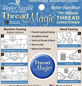 Taylor Seville Thread Magic Round
