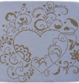 Alessandra Adelaide Needleworks Sogno d'Amore