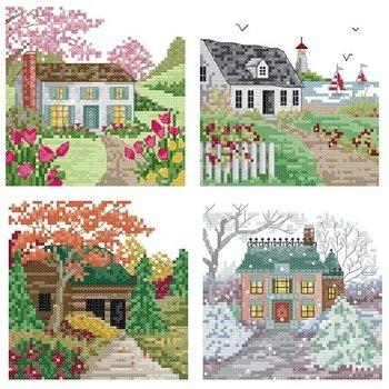 Sudberry House Four Seasons Houses