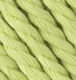 Katia Katia Cotton Cord