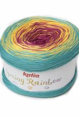 Katia Katia Spring Rainbow