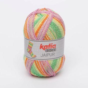 Katia Katia Jaipur Socks
