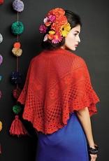 Scheepjes Scheepjes Simply Crochet Filet For You Handout