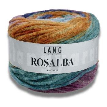 Lang Yarns Lang Yarns Rosalba