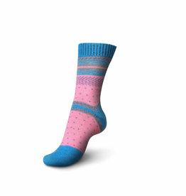Schachenmayr Regia Arne & Carlos Pairfect - 4ply - Nordland Sock Yarn