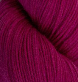 Cascade Yarns Cascade Heritage Sock Solids