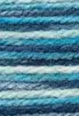 Hayfield Hayfield Bonus Breeze Extra Value Double Knitting