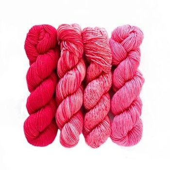 Urth Yarns Merino Gradient Kit by Urth Yarns