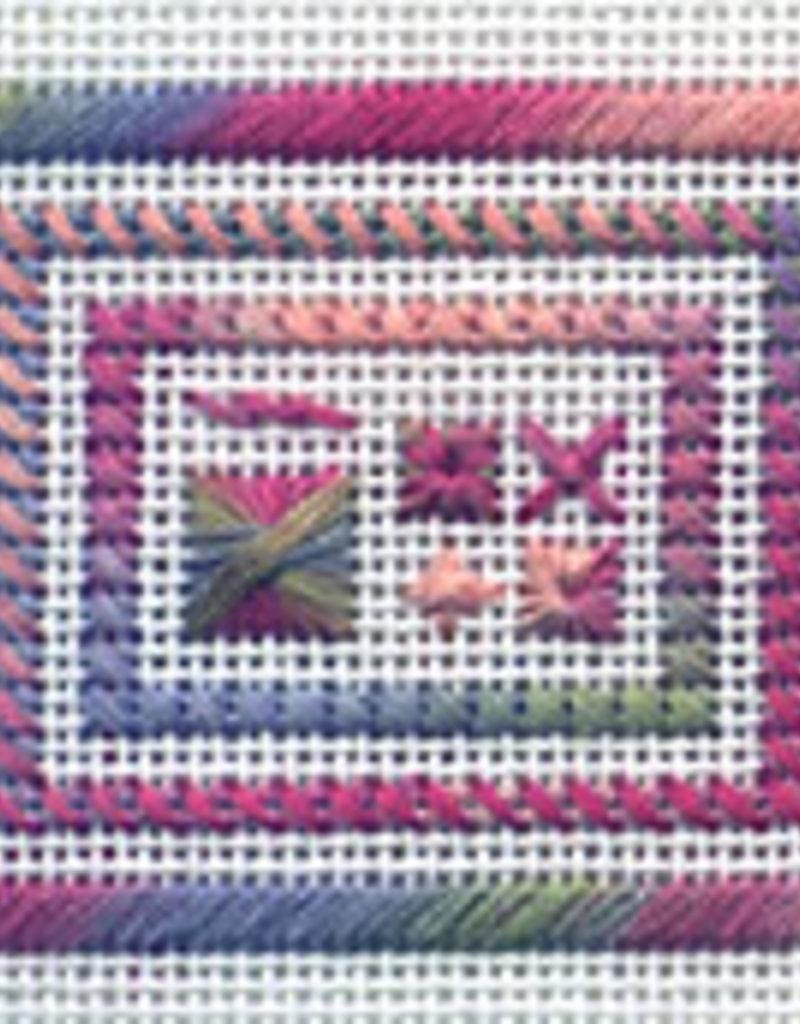 Caron Collection Caron Waterlilies