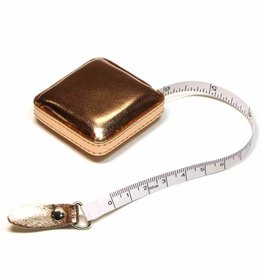 Sew Tasty SewTasty Rose Gold Tape Measure
