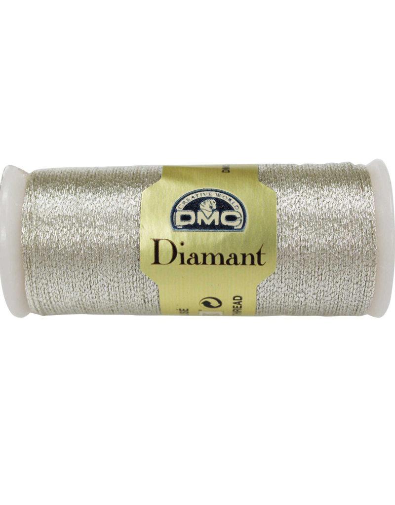DMC DMC Diamant